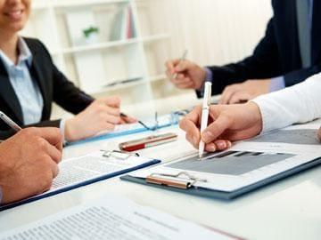 konsultacje podatkowe