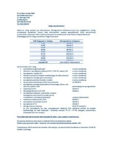 Oferta-cenowa-pełna-księgowość-pdf-232x300